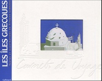 Lemememonde.fr Les îles grecques. Balade en Cyclade, 1997 Image