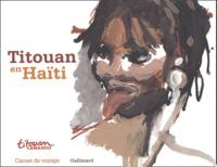 Titouan en Haïti.pdf