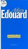 Titus - Adieu Edouard.
