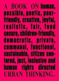 Tiziana Panizza Kassahun - Architecture & Human Rights.
