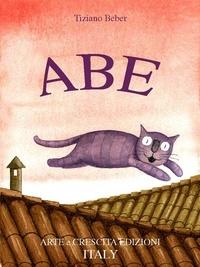 Tiziano Beber - Abe - Abelardo.