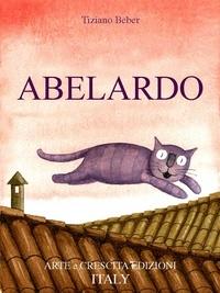 Tiziano Beber - Abelardo - Abe.