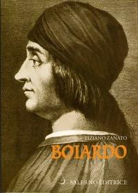 Boiardo.pdf