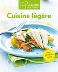 TLC Fotostudio - Cuisine légère.
