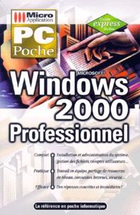 Windows 2000 Professionnel.pdf