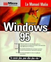 Tobias Weltner - Windows 95 - Microsoft.