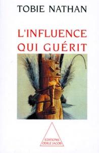Accentsonline.fr L'influence qui guérit Image