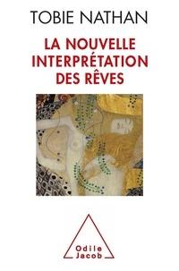 La Nouvelle Interprétation des rêves.pdf