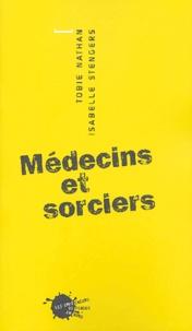Médecins et sorciers.pdf