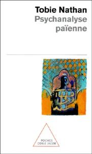 Psychanalyse païenne.pdf