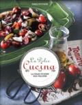 Tobie Puttock - La dolce cucina - La vraie cuisine des Italiens.