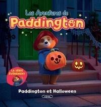 Toby Davies - Les aventures de Paddington  : Paddington et Halloween.
