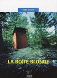 Toby Olson - La Boîte blonde.