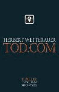tod.com.