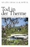 Tod in der Therme.