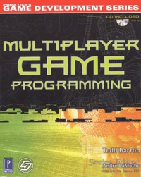 Multiplayer game programming. CD included.pdf