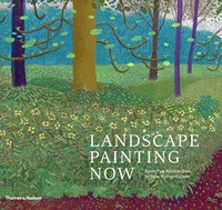 Landscape painting now - From pop abstraction to new romanticism.pdf