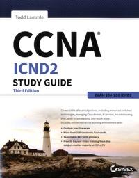 CCNA ICND2 Study Guide - Exam 200-105.pdf