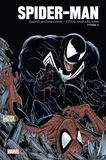 Todd Mc Farlane et David Micheline - Spider-Man Tome 2 :  - Amazing Spider-Man (1963), Spectacular Spider-Man (1976), What the...?! (1988).