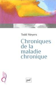 Chroniques de la maladie chronique.pdf