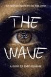 Todd Strasser - The Wave.
