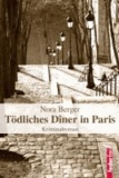 Tödliches Diner in Paris.
