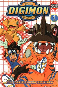 Toei Animation et Akiyoshi Hongo - .
