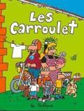 Tofépi - Les Carroulet.