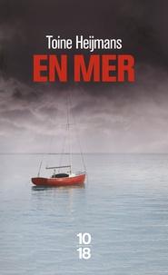 Toine Heijmans - En mer.