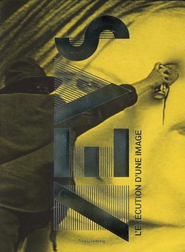 Toke Lykkeberg et Hans Chan - Zeus - L'exécution d'une image.