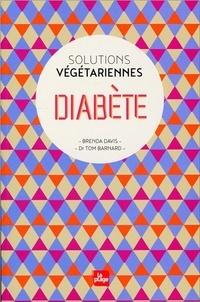 Diabète.pdf