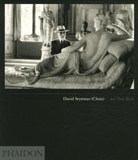 Tom Beck - David Seymour (Chim).
