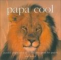 Tom Burns - Papa cool - Paroles inspirantes et touchantes pour les papas.