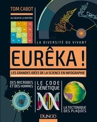 Eurêka! - Les grandes idées de la science en infographie.pdf