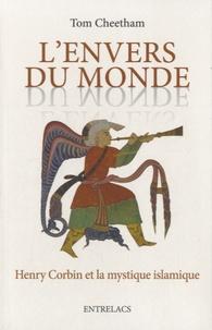 Lenvers du monde - Henri Corbin et la mystique islamique.pdf