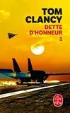Tom Clancy - .