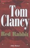 Tom Clancy - Red Rabbit coffret 2 volumes.