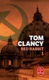 Tom Clancy - Red Rabbit Tome 1 : .