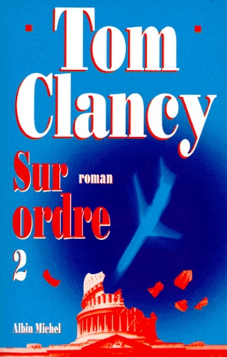 Tom Clancy - .