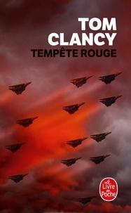 Tempête rouge.pdf