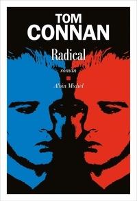 Tom Connan - Radical.