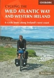 Tom Cooper - Cycling the Wild Atlantic Way and Western Irelans.