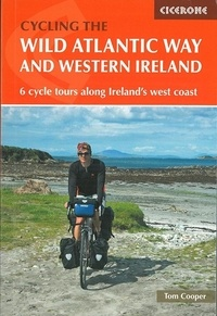 Cycling the Wild Atlantic Way and Western Irelans.pdf