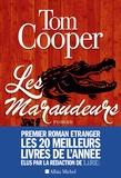 Tom Cooper - Les maraudeurs.