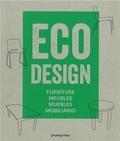 Tom Corckett et Marie-Pierre Teuler - Eco design - Furniture, meubles, muebles, mobiliario.