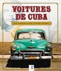 Tom Cotter et Bill Warner - Voitures de Cuba - Entre patrimoine culturel et passion automobile.