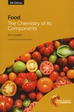 Tom Coultate - Food - The Chemistry of its Components.