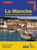 Tom Cunliffe - Manche - Côtes française et anglaise et îles anglo-normandes.