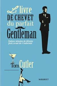 Le livre de chevet du parfait gentleman.pdf