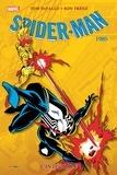Tom DeFalco et Ron Frenz - Spider-Man l'Intégrale  : 1985.
